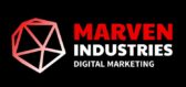 Marven Industries